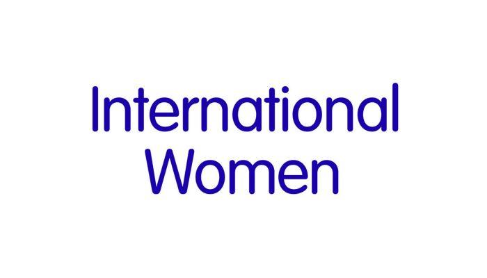 Martek Celebrate International Women's Day #BeBoldForChange
