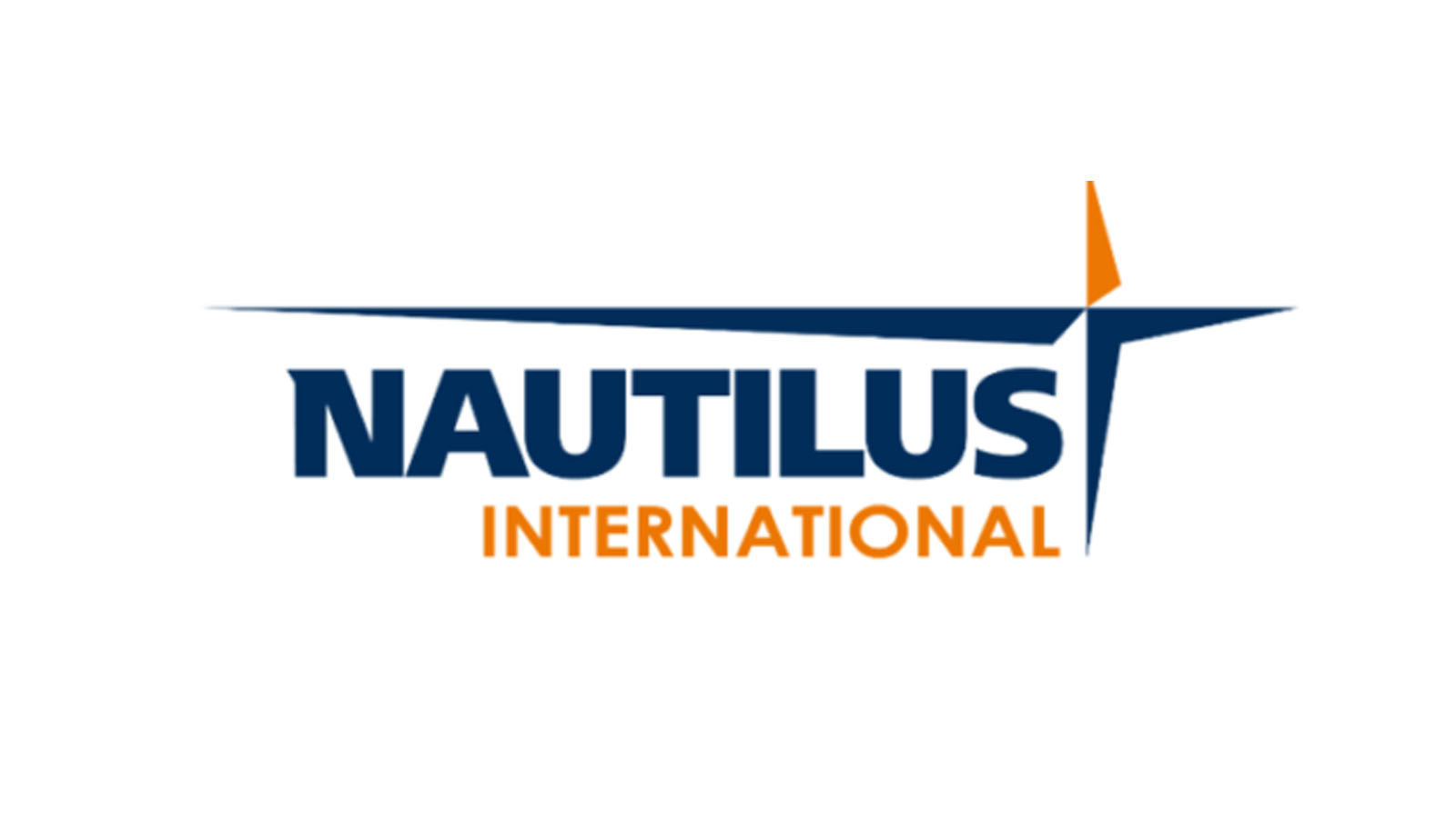Martek and Nautilus join forces to launch first-of-its-kind maritime healthcare survey
