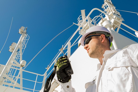 It pays to be precise: The importance of calibration in the marine industry