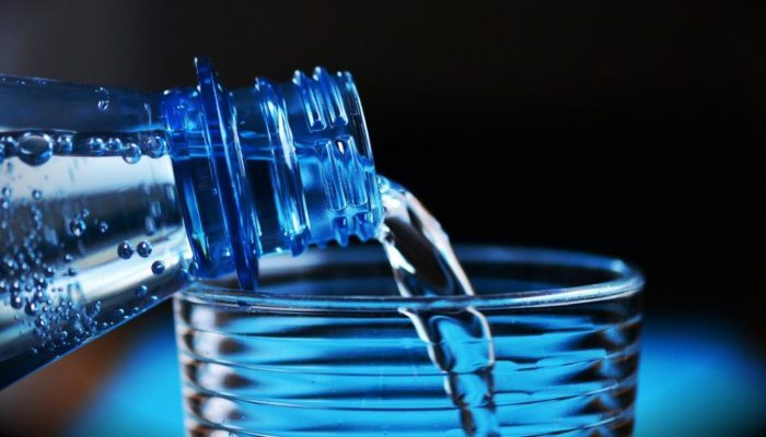 10 Reasons Why Access to Drinking Water is so Vital