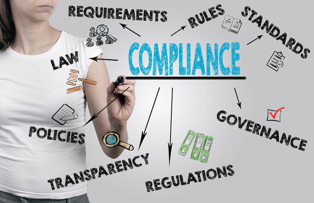 A fool-proof guide to ensuring ECDIS compliance