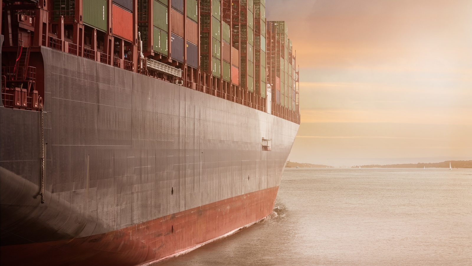Ship Safety Solutions FAQs