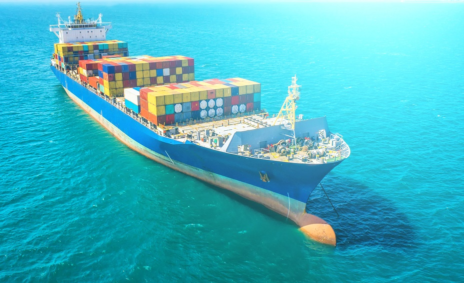 Lack of on-board ECDIS training leads to ship being detained in Brisbane