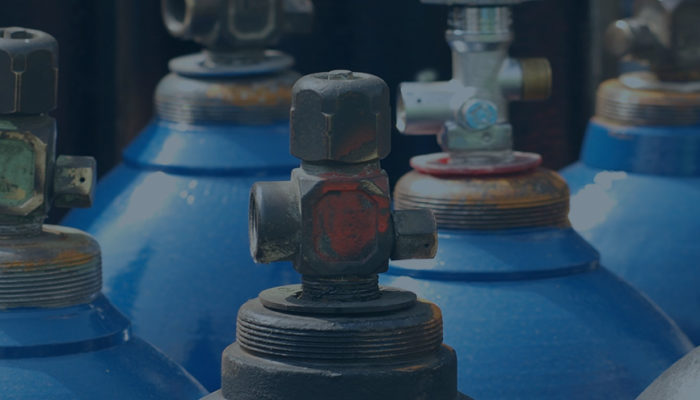 Reasons to consider your gas cylinder size