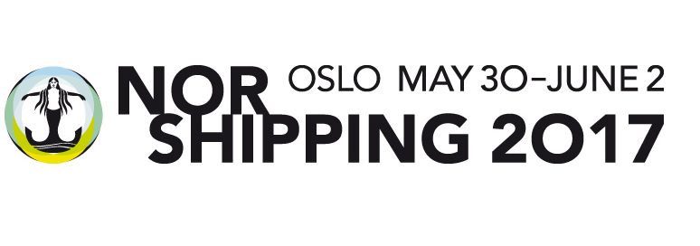 Not long until Nor-Shipping: Don't miss our hot off the press event news!