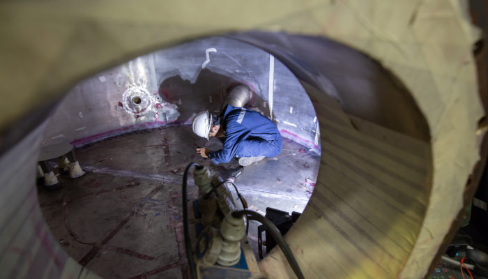 Deaths in confined spaces are still happening