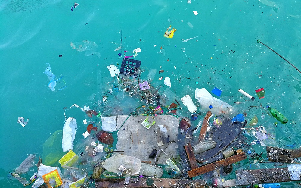 Reduce your plastic waste with Drinksafe