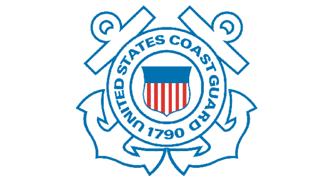 Confined Space Entry: U.S. Coast Guard Warns After Three Die Of Asphyxiation